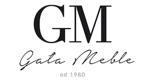 galameble-logo