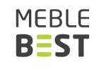meble-best