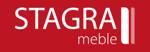 stagra-logo
